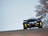 Nürburgring 24h Qualifikationsrennen 2015