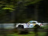 Nürburgring VLN8 2014